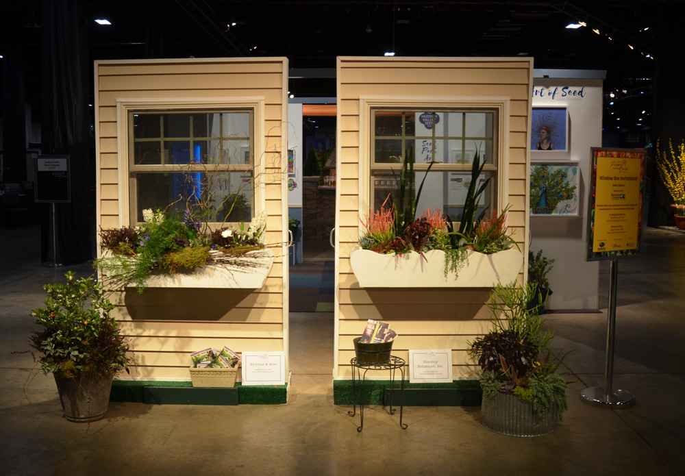 Harding Botanicals_Boston Flower Show 1.jpg