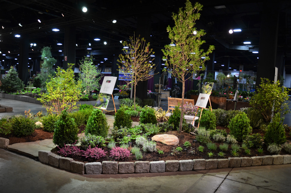 Harding Botanicals_Boston Flower Show 4.jpg
