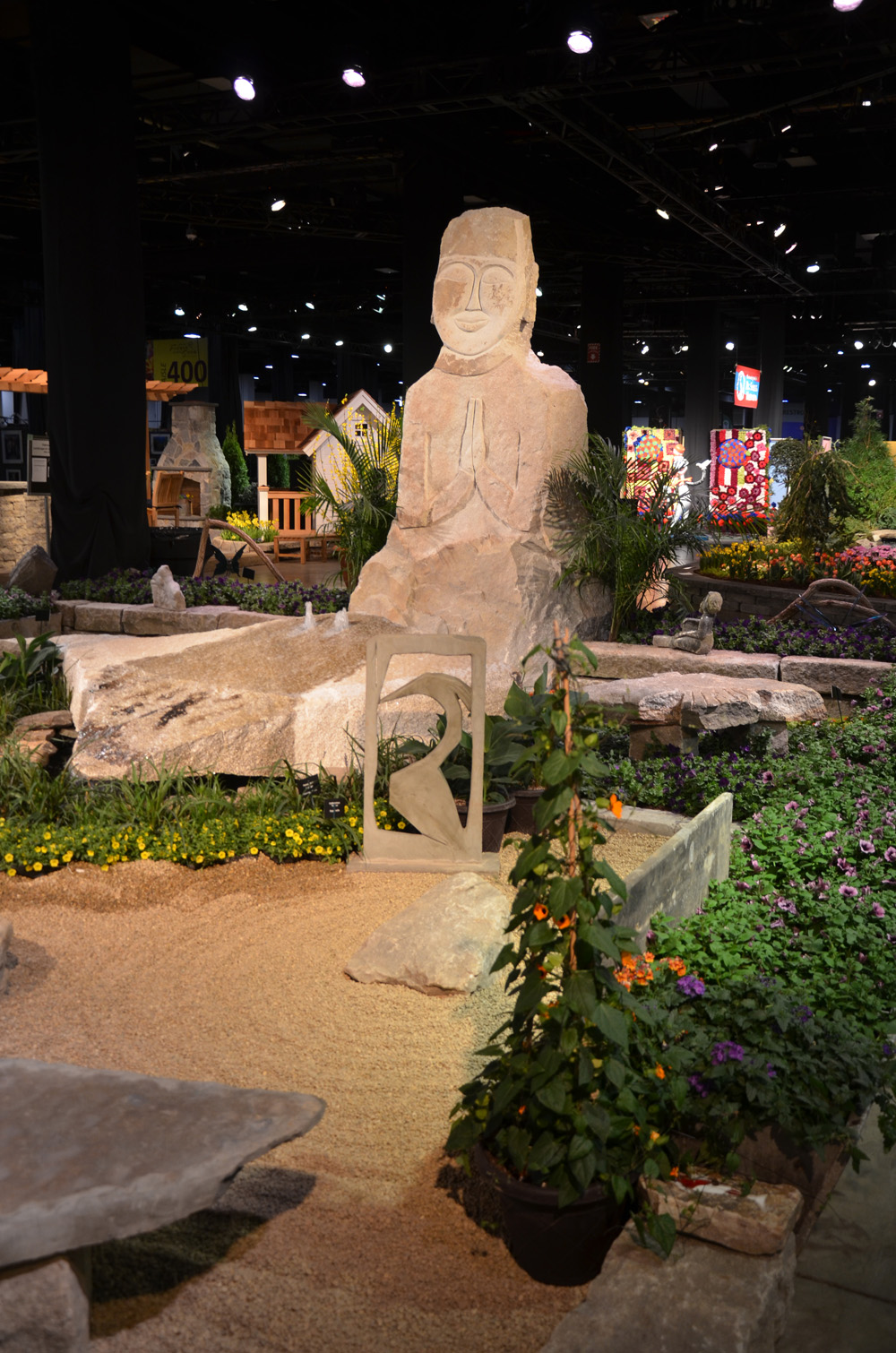 Harding Botanicals_Boston Flower Show 15.jpg
