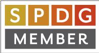 Member-Link-Button.jpg