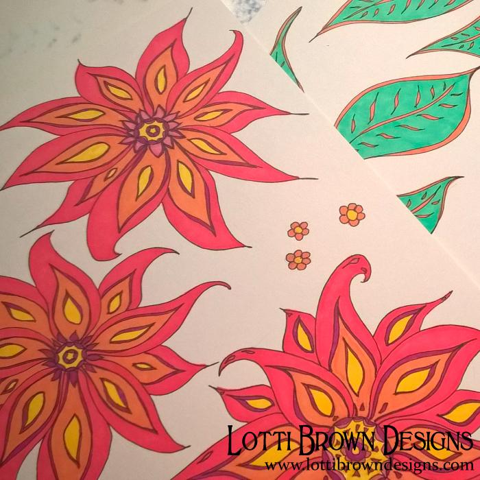 retro_flowers_drawings.jpg