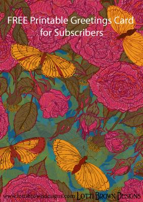 free-pdf-greetings-card-floral-pink-yellow