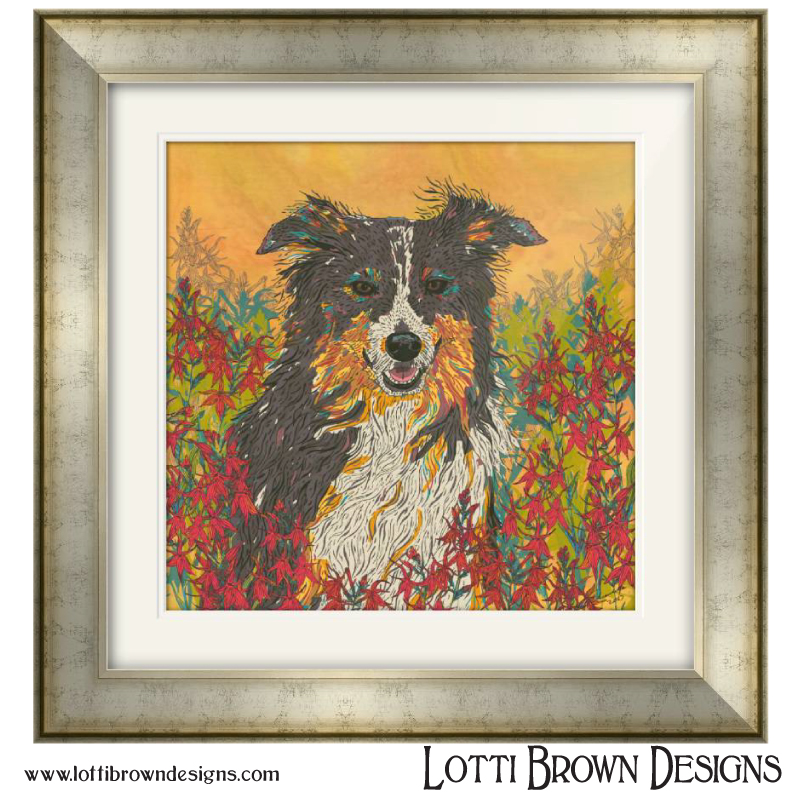 border_collie_400_silverframe_lottibrown.jpg