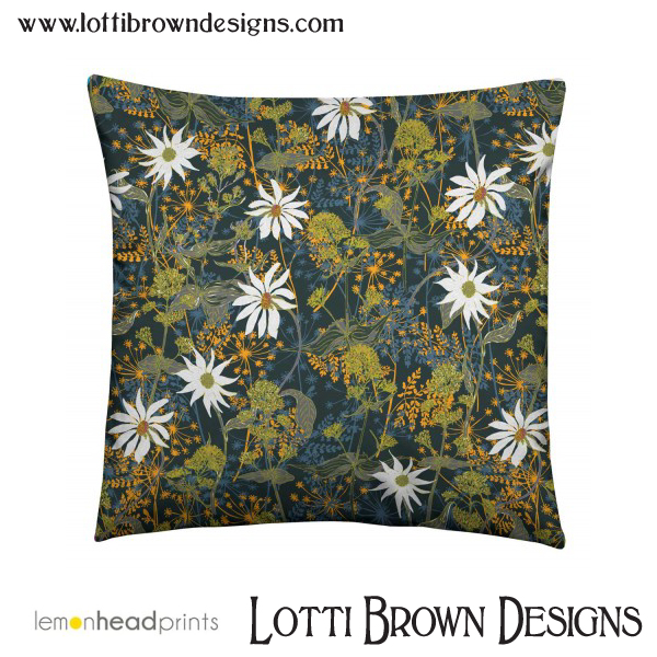 forest_florals_cushion_lottibrown_lemonheadprints.jpg