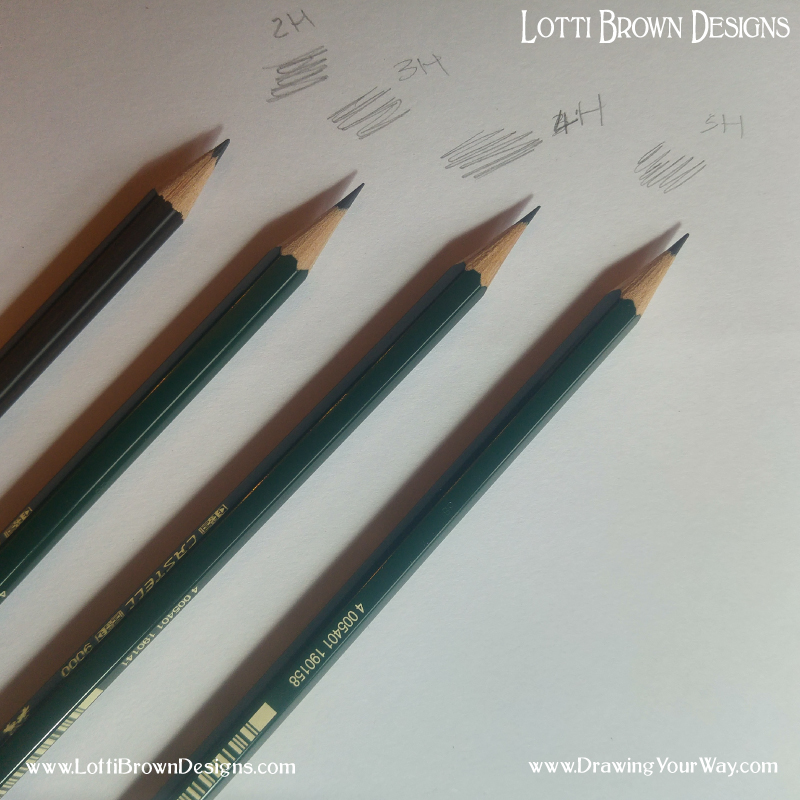 H_pencils_2.jpg