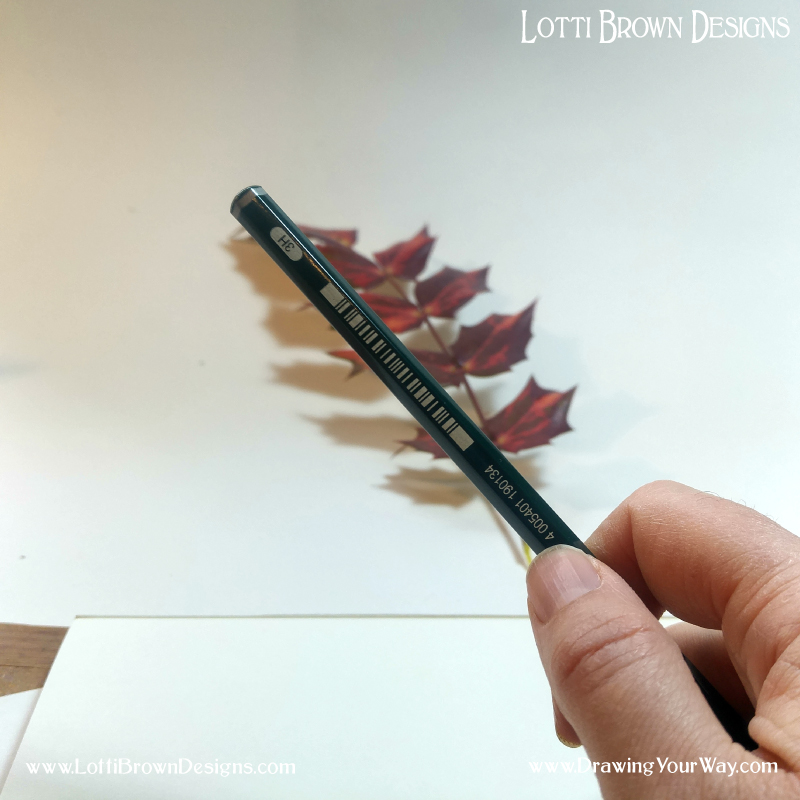 measuring_size_with_drawing_pencil.jpg