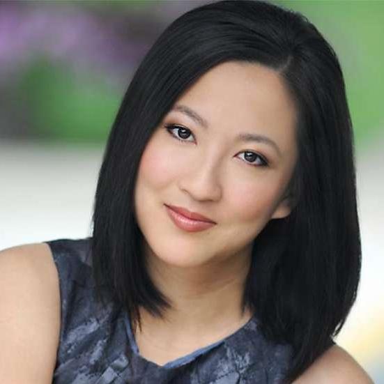 Mindy Ella Chu
