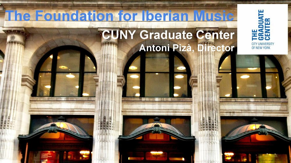 CUNY Event Slides_Page_01.jpg