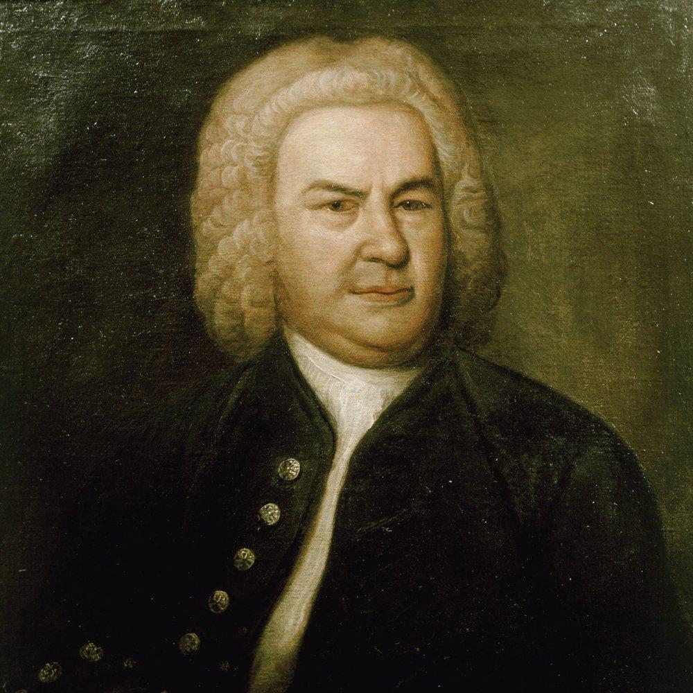 Bach Portrait.jpg