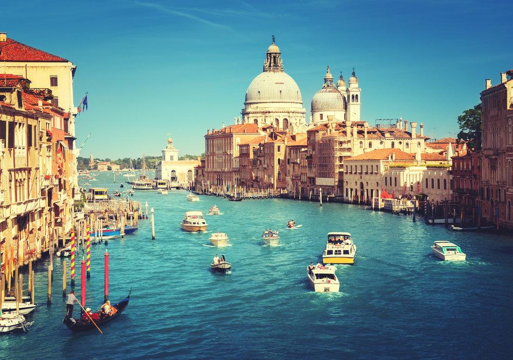 Venice.Monteverdi.jpg