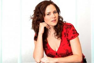 Molly Quinn, Soloist