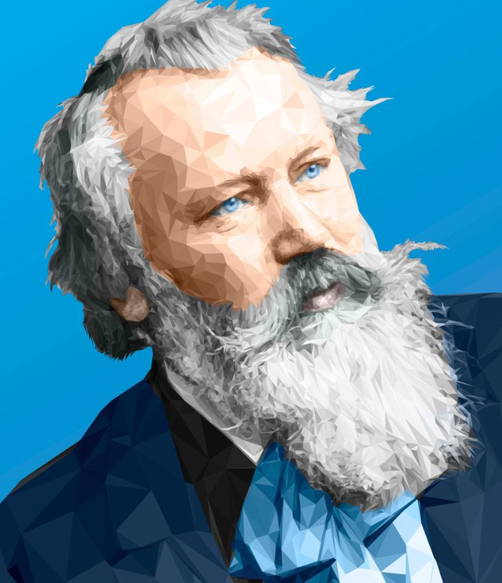 visual-Brahms_web.jpg