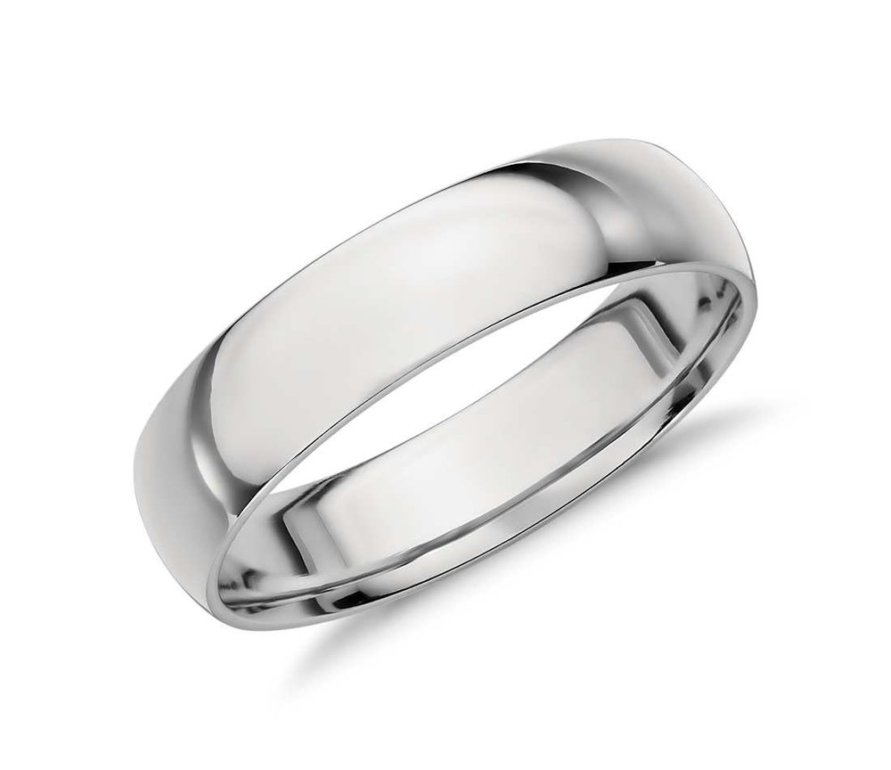 wedding band.jpg