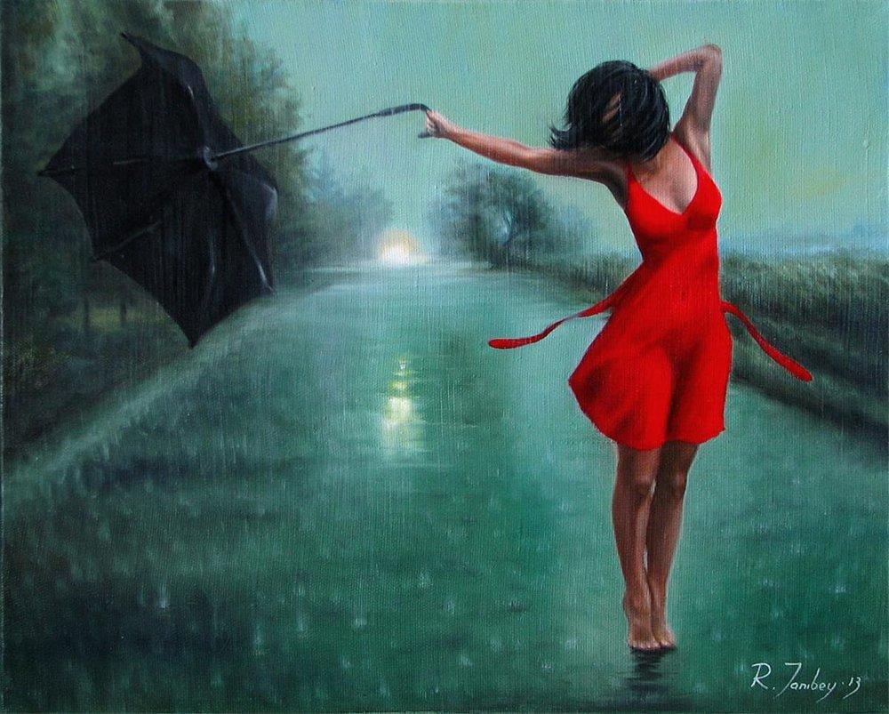 Dancing-In-Rain.jpg