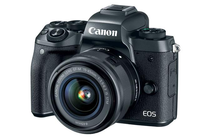 HR-EOS-M5-EFM15-45-3Q-CL_1_xl.jpg