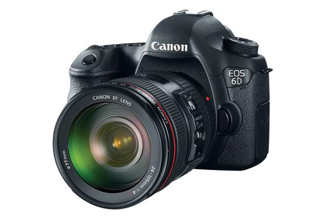 EOS 6D.jpg