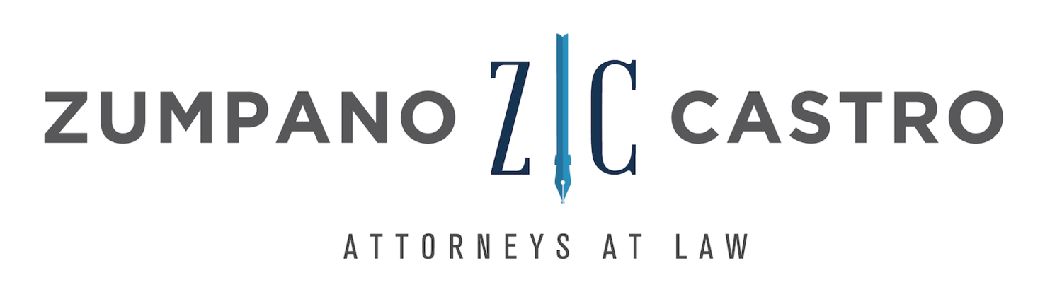 Zumpano Castro | Attorneys at Law
