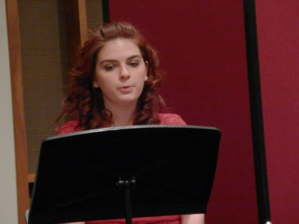 headshot.girl.choir.practice.jpg
