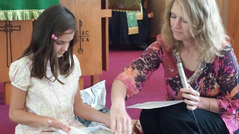 childrens.bibles.jpg