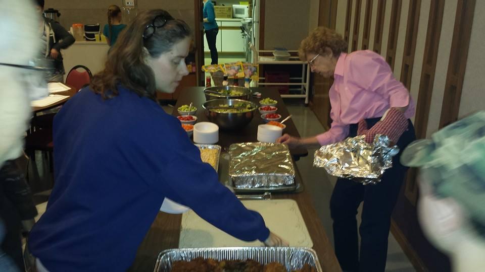 serving.table.women.jpg