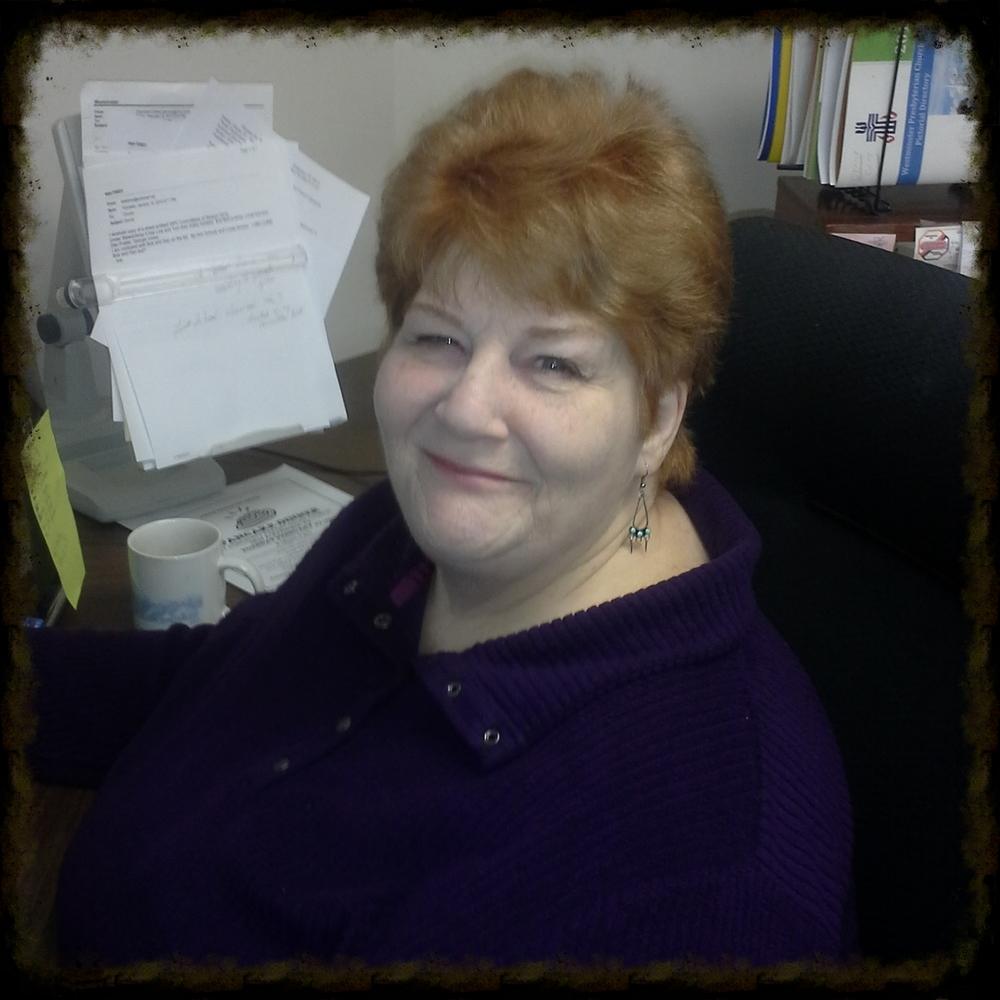 Carol.Miller.churchsecretary.jpg