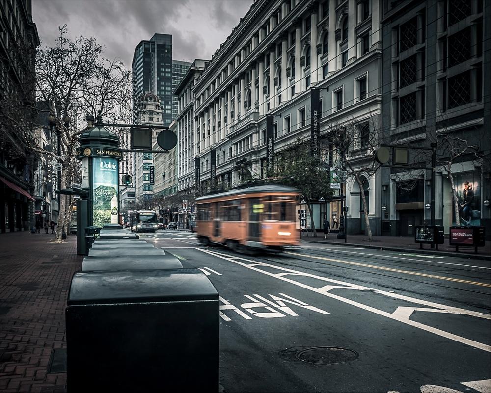 San Fran Trolley Car.jpg