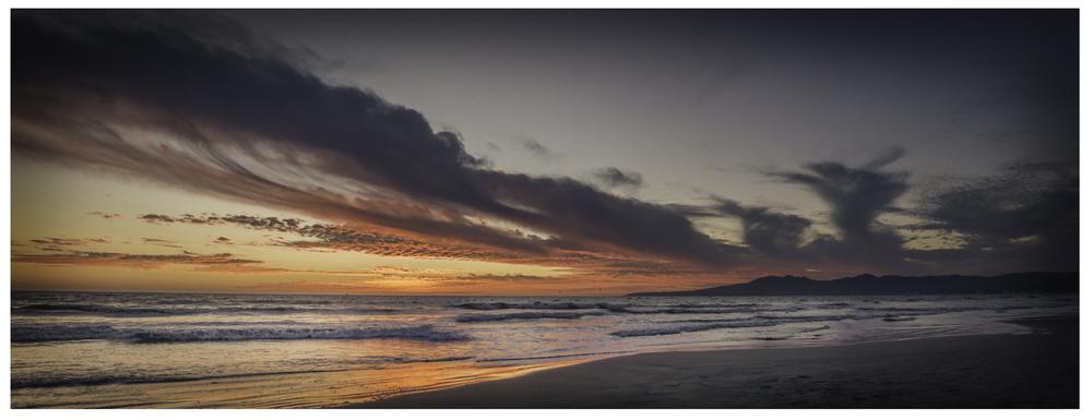 Puerto Vallarta Pano web.jpg