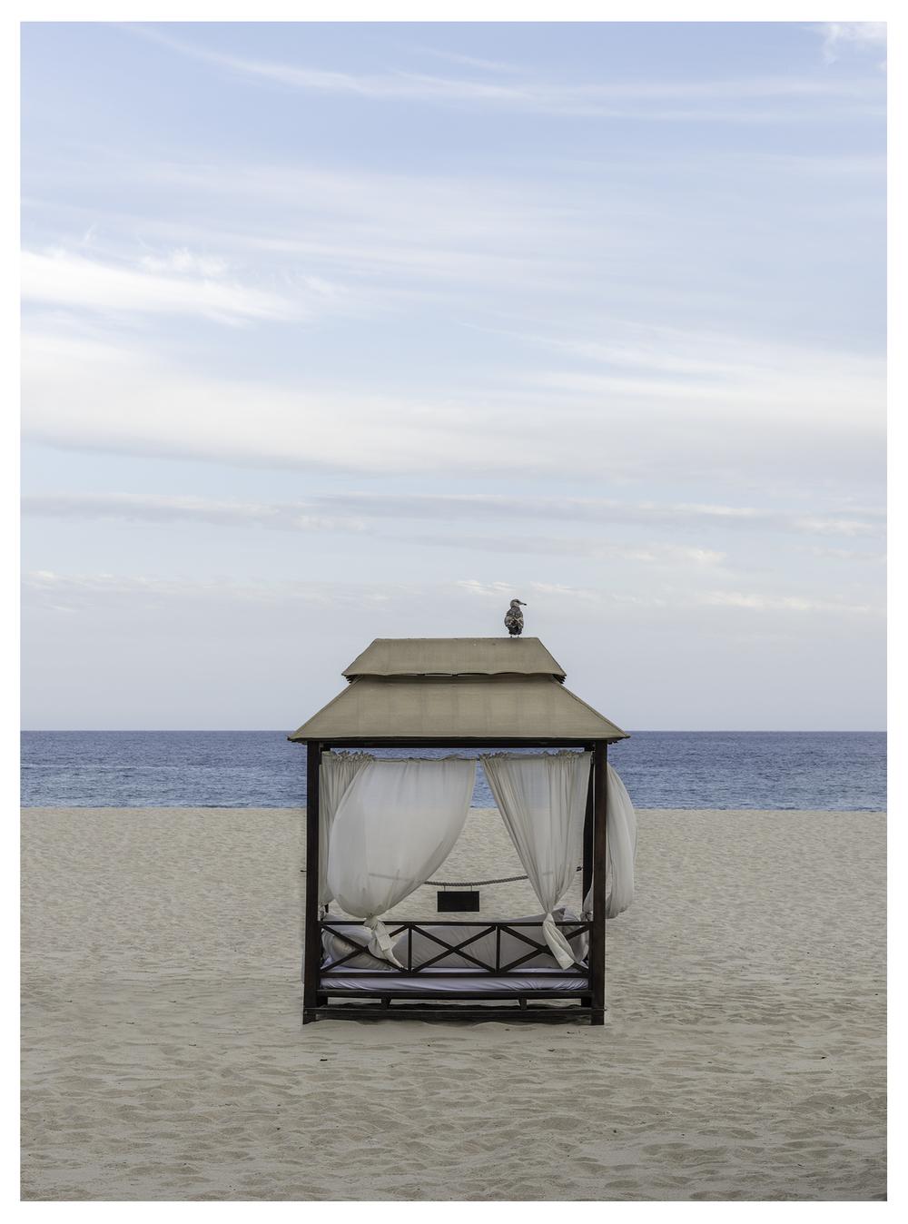 Lazy Beach web.jpg