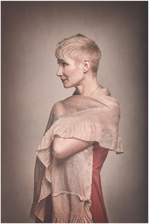 laurel Profile Portrait web 2.jpg
