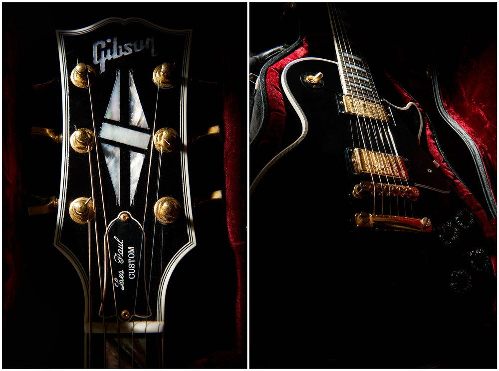 Gibson Les Paul web.jpg