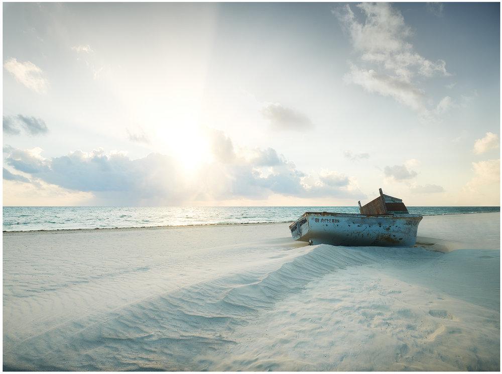 Shipwreck Cancun web.jpg