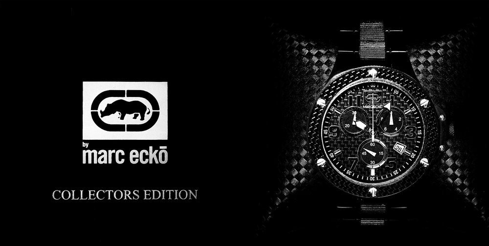Marc Ecko Watch web.jpg