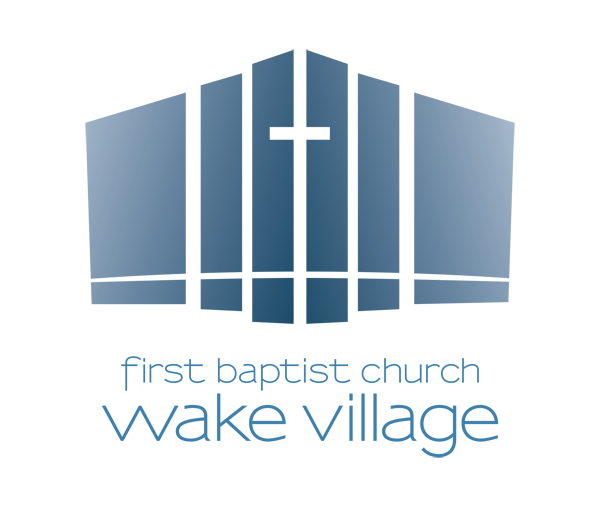 FBC Wake Village