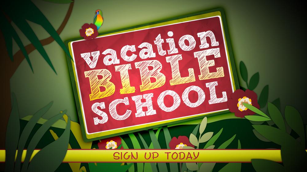 vacation bible school 5_wide_t.jpg