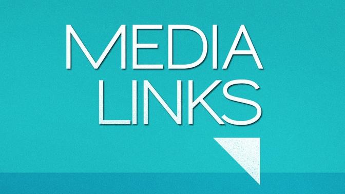 MediaLinks
