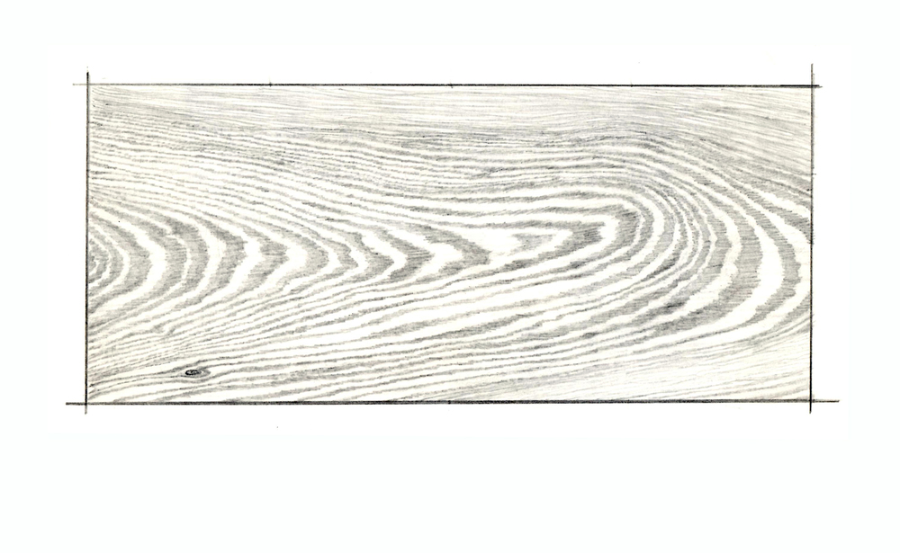Wood Drawing PS - larger 3.jpg