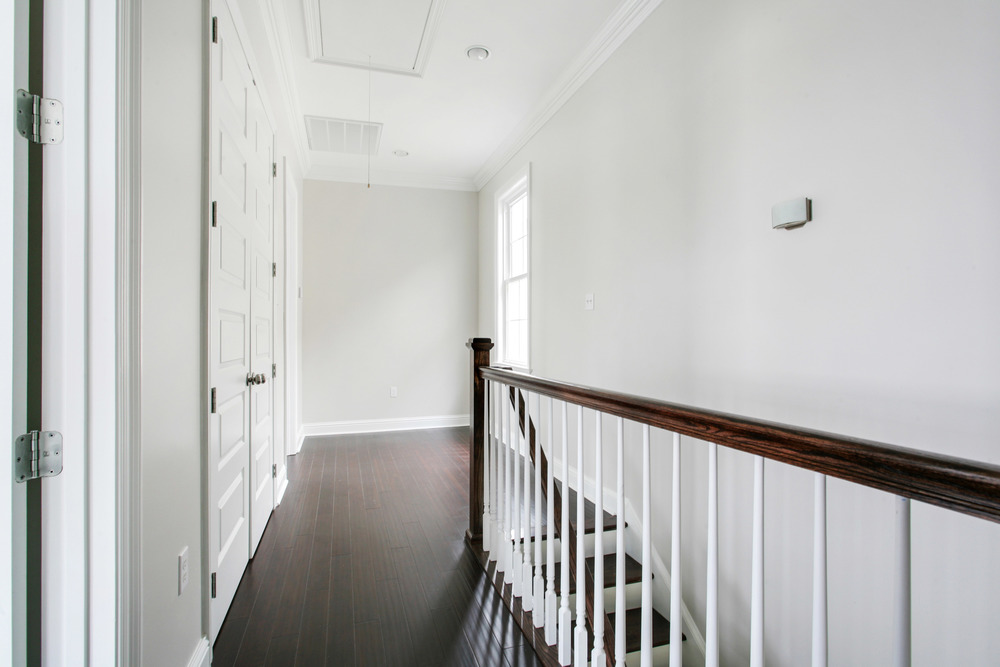 Upstairs Landing From Hall Nook.jpg