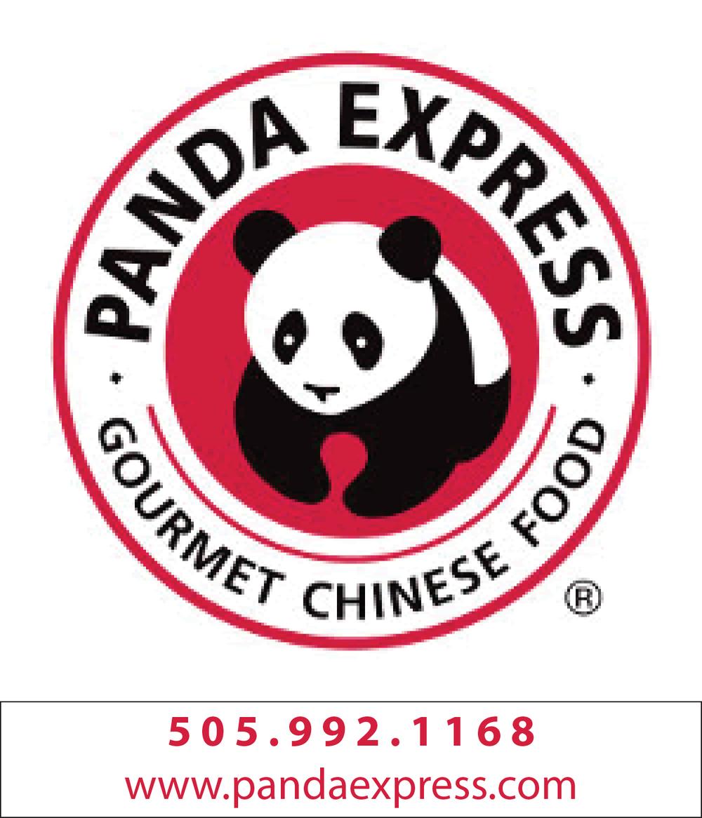 Panda Express.jpg