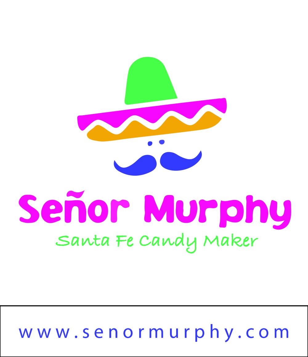 Senor Murphy.jpg