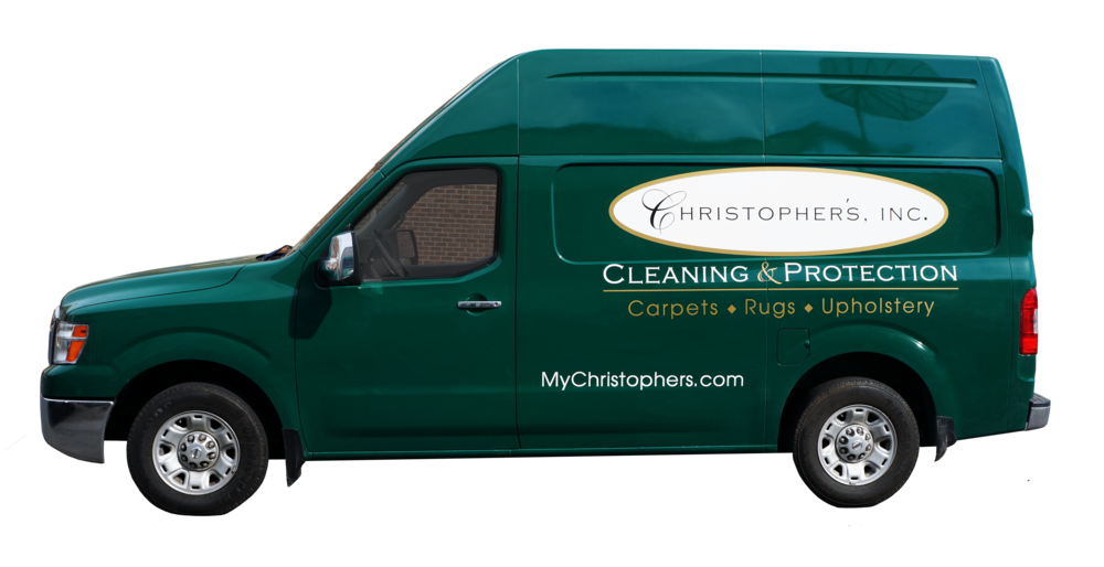 Christopher S Inc