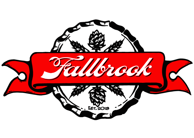 Fallbrook Brewing