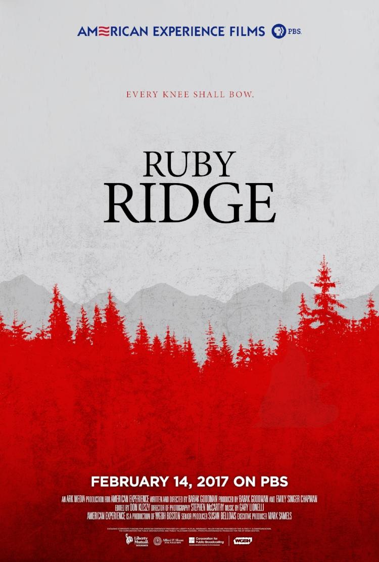 American Experience_RubyRidge.jpg