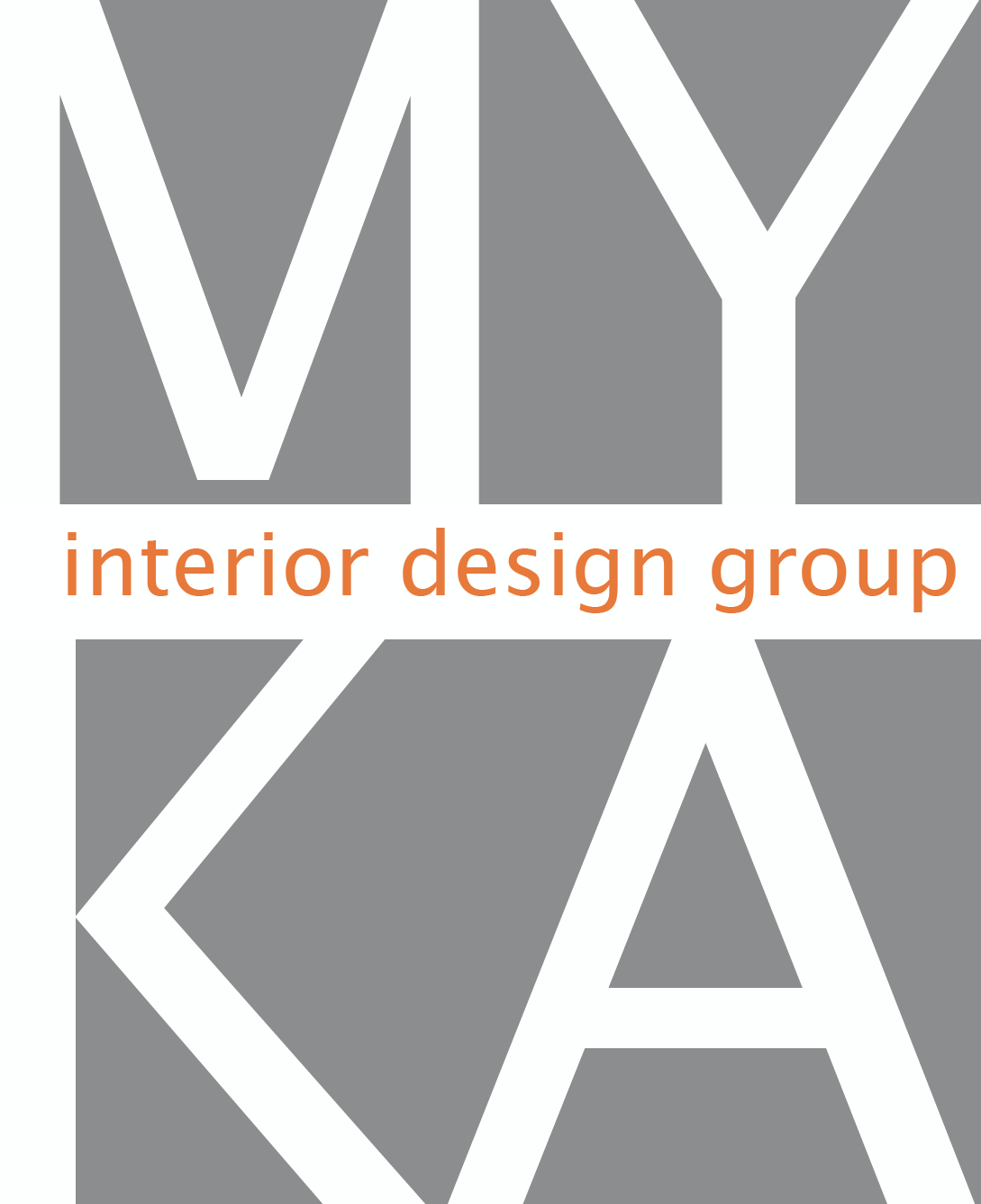 design team myka interior design group llc