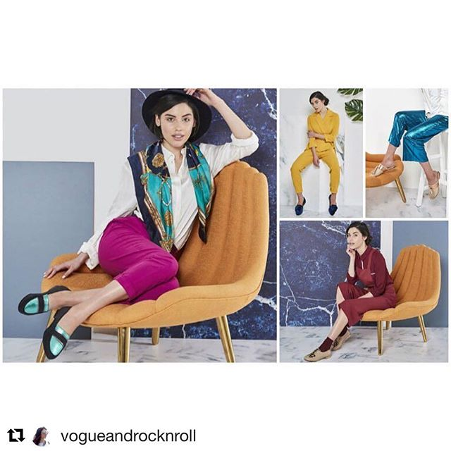 #Repost @vogueandrocknroll ・・・ Fancy a Sunday afternoon read? I recently did a Q&A with @taschkashoes which is now live on @elisette.official click the link in my bio to have a look 👠💕 . . . #photooftheday #bloggers, #blogging, #bloggingtips, #problogging, #blogpromotion, #bloggerlife, #bloggersgetsocial, #bloggerproblems, #bloggerstyle #fashion, #fashionista, #fashionblogger, #fashionblog, #fashionstyle, #fashionlover, #fashioninsta, #fashiondaily, #fashionaddict, #fblogger #style, #styleblogger, #styleoftheday, #styleinspiration, #styletips, #stylefile, #styledbyme, #shopaholic, #instafashion