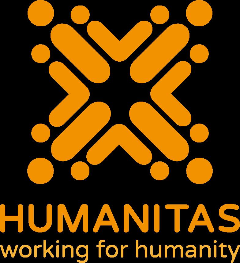 HumanitasLogoPrimary_large.png