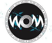 Wipeout Logo (1).jpg