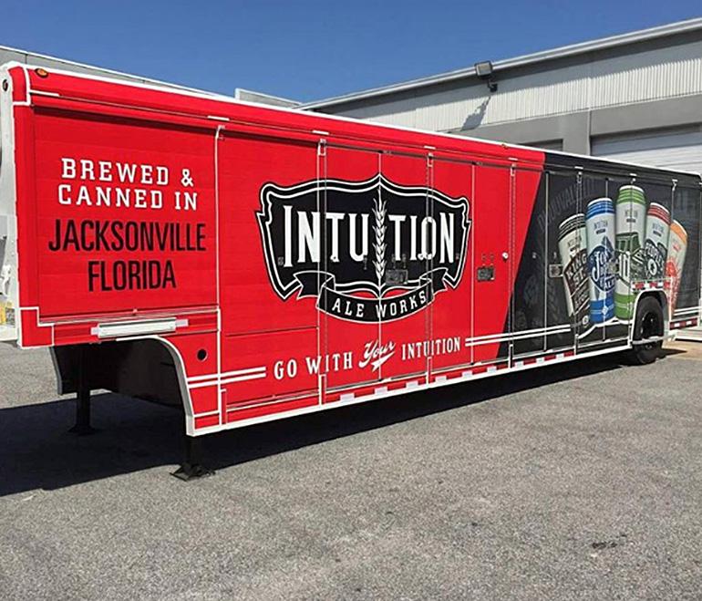 intuitionaleworks-truck.jpg