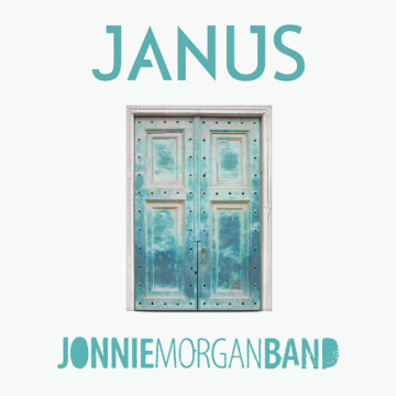 janus-cover-6401.jpg