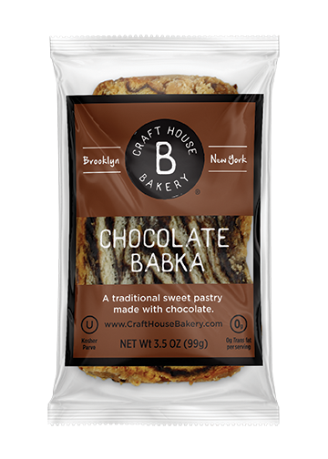 PBH-16016_CHB_BabkaPackage-Mockup_1-Chocolate-clear-Small.png