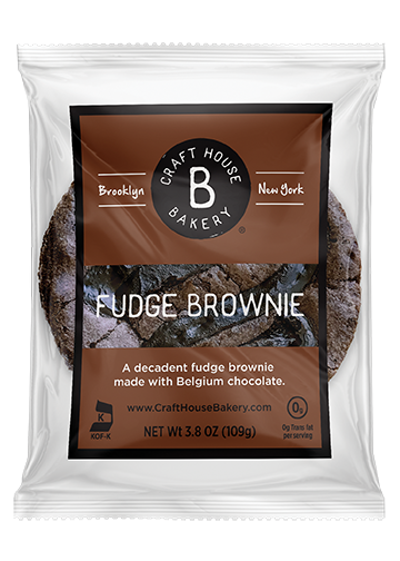 PBH-16016_CHB_BrowniePackage-Mockup_1-Fudge-clear-Small.png